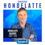 Hondelatte-raconte-Europe-1